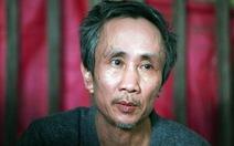 'Tử tù' oan Hàn Đức Long đòi bồi thường hơn 20 tỉ đồng