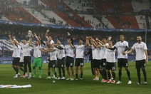 VTVcab kiện trên 10 đơn vị ăn cắp bản quyền Champions League