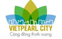Vietpearl City - Điểm nhấn mới trên thị trường bất động sản Phan Thiết