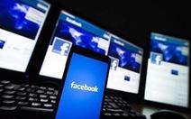 Điểm tin ngày 13-5: Kỹ thuật dịch của Facebook nhanh hơn đối thủ 9 lần