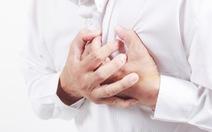 Nhồi máu cơ tim - bệnh lý nguy hiểm đe dọa đến tính mạng