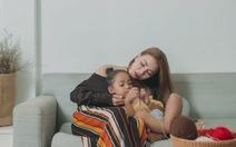 Cảm động những hình ảnh trong các MV mừng Ngày của Mẹ