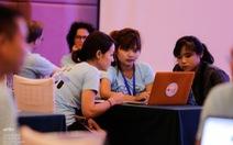 5 start-ups Việt vào chung kết thi khởi nghiệp du lịch