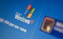 Điểm tin ngày 15-5:Microsoft cung cấp bảnvá cho WindowsXP chống WannaCry