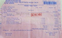 Bệnh nhân tố phòng khám chữa bệnh mập mờ để rút tiền
