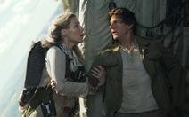 Liệu Tom Cruise có làm 'sống lại' xác ướp?