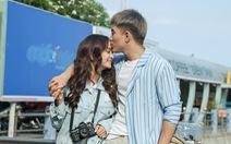 Cặp đôi Em chưa 18 tái hợp trong MV Nơi ta chờ em