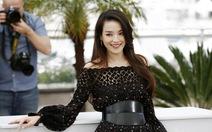 Váy rực thảm đỏ nhưng Cannes có thực dành cho phụ nữ?