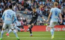 Clip pha bỏ lỡ cơ hội ăn bàn khó tin của Ronaldo