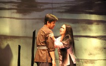 Nhà hát Trần Hữu Trang ra mắt 3 vở mới