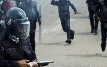Venezuela điều 2.600 lính đi trấn áp cướp, bạo động