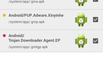 Điểm tin ngày 18-5: Nhiều ứng dụng của người Việt trên Google Play chứa Trojan