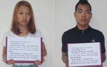 Khởi tố vụ án nhóm 9X bán phụ nữ sang Trung Quốc