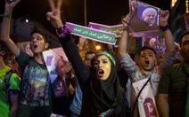 Bầu cử Iran: giữa cởi mở và truyền thống