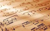 Cục khẳng định không 'cấp phép' hơn 300 bài nhạc đỏ