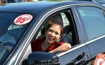 11 điều cần biết giúp bạn chống triệu chứng say xe