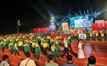 Điểm tin sáng 20-5: Hơn 1.600 VĐV tranh tài tại Đại hội TDTT ĐBSCL