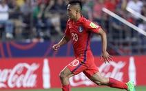 U-20 Hàn Quốc thắng đậm Guinea trong ngày ra quân
