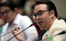 Malaysia, Philippines muốn sớm hoàn tất COC