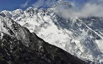3 người chết, 1 người mất tích khi leo núiEverest