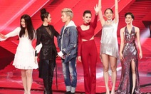 Điểm mặt 4 thí sinh sẽ tranh quán quân Giọng hát Việt