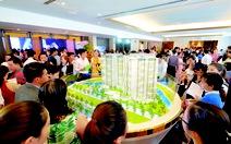 Khang Điền công bố dự án căn hộ JAMILA