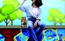 Thưởng thức bia ngon - điều bạn đang bỏ lỡ?