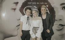 Ninh Bình lại 'khoe sắc' trong MV Cò lả