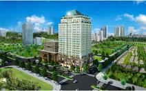 Xu hướng đầu tư căn hộ officetel tại Nam Sài Gòn