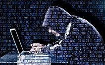 Điểm tin ngày 24-5: ngồi tù vì hack thông cáo báo chí