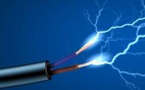 Phạt trưởng phòng của Sở Tài chính trộm cắp điện 5 triệu đồng