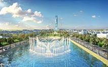 """Hải Phòng: """"Sốt"""" với dự án mang phong cách resort"""