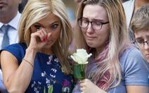 Vì sao khủng bố ở Manchester gây nhiều thương vong?