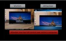 Điểm tin ngày 25-5:Hacker có thể xâm nhập qua phụ đề phim