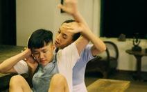 Xem video múa đương đại xúc động về mẹ đơn thân