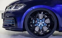 Volkswagen Golf GTI First Decade có gì oách?