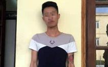 Quảng Ninh:Điều tra vụ hiếp dâm bé gái 13 tuổi