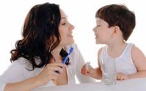 Sức khoẻ của bạn: Phòng viêm họng cấp khi chuyển mùa