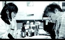 Phim của Bong Joo-ho và Hong Sang-soo: Trông mong gì hạnh phúc?