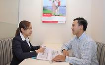 Prudential: Nâng cao dịch vụ vì lợi ích khách hàng