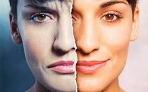 Rối loạn lưỡng cực - những sắc thái cảm xúc trái ngược