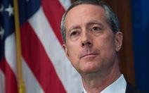 Hạ viện Mỹ muốn chi 2,1 tỉ USD cho quốc phòng ở châu Á-TBD