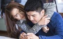 Phim mới của Victor Vũ tung trailer hé lộ thân phận Lôi Báo