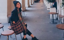 'Bí quyết' học tiếng Anh hiệu quả của du học sinh Úc