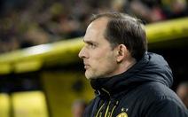 Điểm tin sáng 31-5: Dortmund sa thải HLV Tuchel