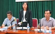 Việt Nam phải vay ODA với lãi suất cao từ tháng 7