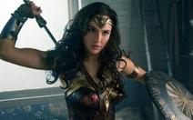 Wonder Woman có thể bị cấm tại Libăng vì lý do chính trị