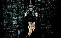 Dự án Neuralink: Tất cả chúng ta rồi sẽ sống như… phim?