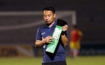 Điểm tin tối 1-6: U-15 VN chuẩn bị thi đấu quốc tế