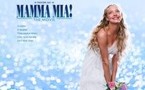Mamma Mia! sẽ trở lại vào năm 2018